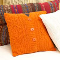 creative-pillows-upgrade-other4