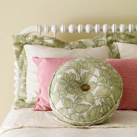 creative-pillows-vintage2
