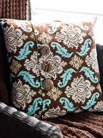 creative-pillows-vintage4
