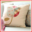 creative-pillows402