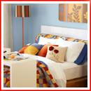 DIY-bedroom-project02