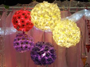 DIY-paper-lanterns16
