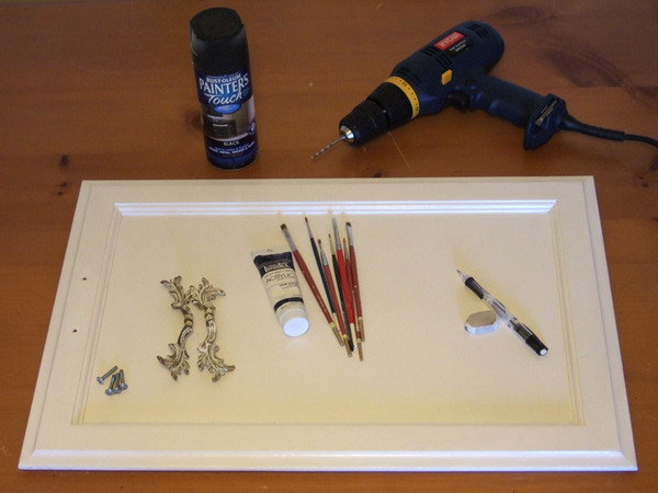DIY-serving-tray1-3