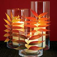 eco-style-ideas-branches-n-leaves5