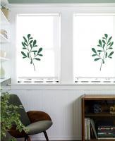 eco-style-ideas-nature-imitation5