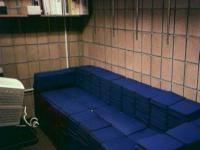 future-creative-furniture3