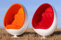 future-creative-furniture4-2