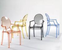 future-creative-furniture5-1