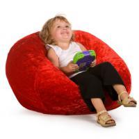 future-creative-furniture50-1