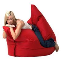 future-creative-furniture50-2