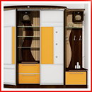 hall-wardrobe-ideas02