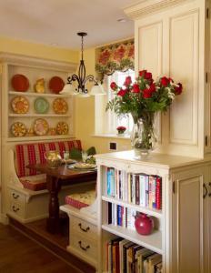 kitchen-banquette-storage1