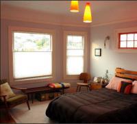 masculine-interior-bedroom11
