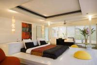 masculine-interior-bedroom12