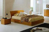 masculine-interior-bedroom13