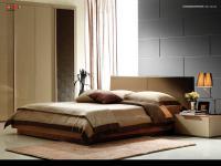 masculine-interior-bedroom2