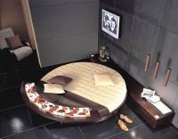 masculine-interior-bedroom4