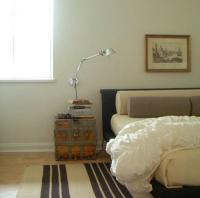 masculine-interior-bedroom7