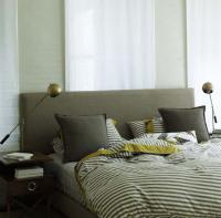 masculine-interior-bedroom8