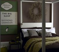 masculine-interior-bedroom9