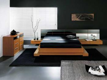 masculine-interior-black1