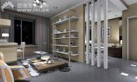 masculine-interior-open-space2