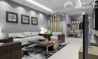 masculine-interior-open-space3