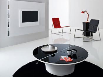 masculine-interior-ultra-modern1