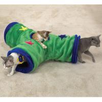 pets-furniture-cats13