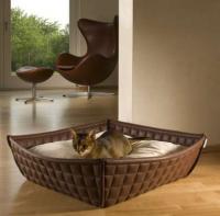 pets-furniture-cats24