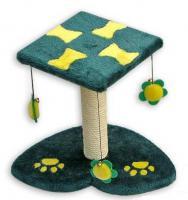 pets-furniture-cats34
