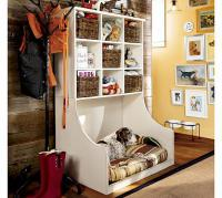 pets-furniture-dogs11