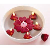 romantic-candles21