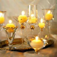 romantic-candles4