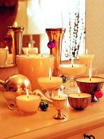 romantic-candles8