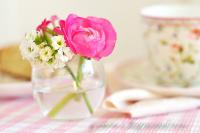 romantic-flowers-combo14