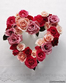 romantic-flowers-heart1