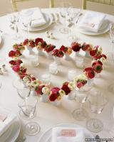 romantic-flowers-heart2