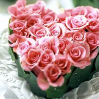romantic-flowers-heart4