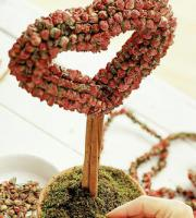 romantic-flowers-heart5
