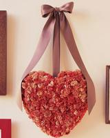 romantic-flowers-heart6