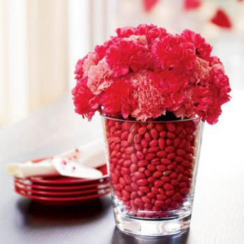 romantic-flowers-vase-decor1