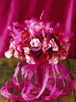 romantic-flowers-vase-decor11