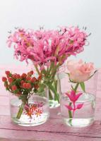 romantic-flowers-vase-decor13