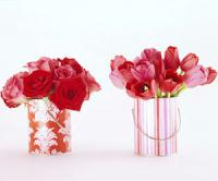 romantic-flowers-vase-decor15