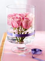 romantic-flowers-vase-decor2