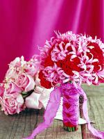 romantic-flowers-vase-decor3