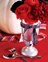 romantic-flowers-vase-decor4