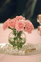 romantic-flowers-vase-decor5