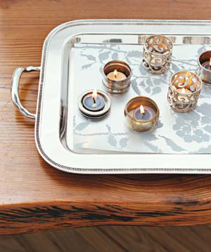 serving-tray-ideas10